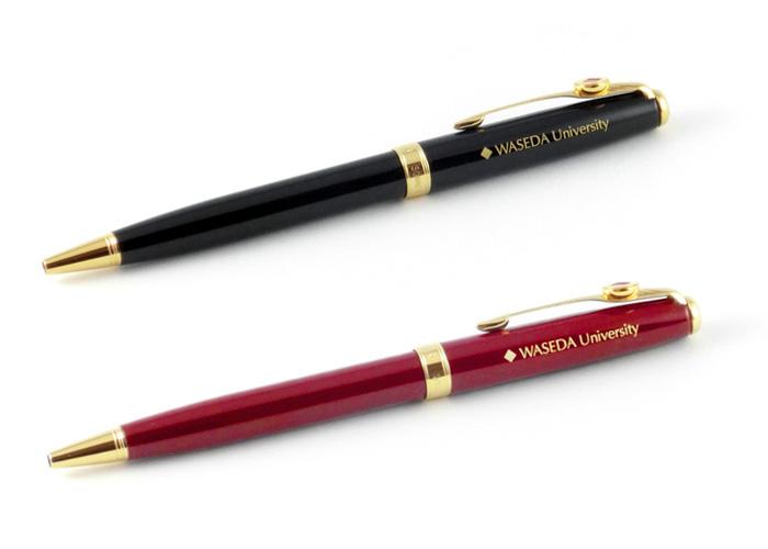 PARKER ソネット オリジナル ボールペン 名入れ